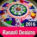 Download Rangoli Designs 1.0 APK