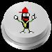 Download Rapper Banana Jelly Button 144.0 APK