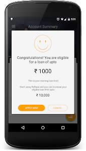 Download SmartCoin - Personal Loan App Get Cash? Instantly 0.3.6 APK