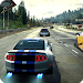 Download Real Car Racing For Speed 1.0.3 APK