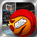 Download Real Basketball 2.1.3 APK