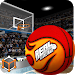 Download Real Basketball  APK