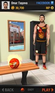Download Real Basketball  APK