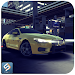 Download Amazing Taxi Sim 2017 V3 4.3 APK