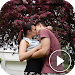 Download Real Desi Story Videos 1.1 APK