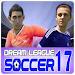 Real:Dream LEAGUE Soccer Tips