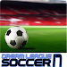 Download Real:Dream League Soccer 2017 1.0 APK