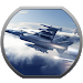 Download Real F18 3D Jet Fighter Attack 3.8.1 APK