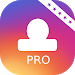 Download Real Followers Pro 1.5 APK