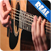 Download Real Guitar Music 1.5 APK