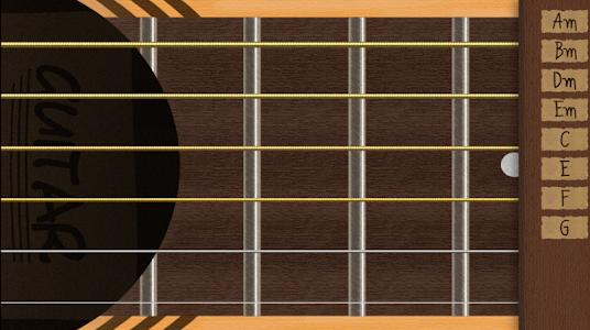 Download Real Guitar Music 1.5 APK