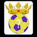 Download Real Madrid Test Quiz 1.1 APK