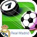 Download Real Madrid Top Scorer 5.1.6 APK