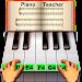 Download Real Piano Teacher 4.3 APK