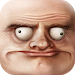 Download Real Rage - Realistic Stickers 5.965.RRG APK