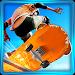 Download Real Skate 3D 1.6 APK