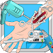 Download Real Surgery Hospital Game 2.1.0 APK