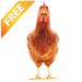 Download Real Talking Chicken 1.0 APK