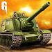 Download Real Tank Attack War 3D 1.0.5 APK