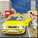 Download Real Taxi Simulator 1.0 APK