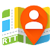 Download Real-Time GPS Tracker 2 0.9.39 APK