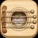 Download Real Ukulele Free - Tabs, Chords and Songs on Uke 1.6.0 APK