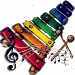 Download Real Xylophone 1.0.0 APK