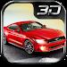 Download Real car racing - circuit race 1.1 APK