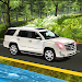 Download Real Land Cruiser Drive: Jeep Games 1.2 APK