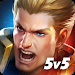 Download Arena of Valor: 5v5 Arena Game 1.25.1.2 APK