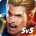 Download Arena of Valor: 5v5 Arena Game 1.24.1.2 APK