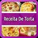 Download Receita De Torta 2.1.7 APK