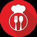 Download Recipes 2.27.4 APK