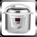 Download Recipes of Programmable Pots 2.0.0 APK