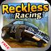 Download Reckless Racing Lite 1.1.2 APK