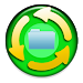 Download Recover All My Deleted File 3.11.0 APK