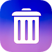 Download Recover deleted photos 2017 5.0 APK