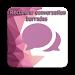 Download Recuperar conversation borradas 2.1 APK