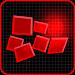 Download Red Lights 1.0 APK