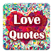 Download Quotes about Love 171127 APK