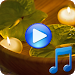 Download Relaxing Spa Music 1.4 APK