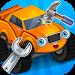 Download Repair machines - monster trucks 1.0.4 APK