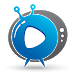Download Great IPTV Playlists Channels 1.0.16 APK