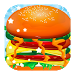 Download Restaurant Burger 1.2 APK