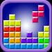 Download Retro Tetris Classic 1.0.2 APK