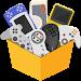 Download Multi PSX Emulator 4.12.0 APK