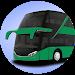 Download Revolution Bus Simulator 2D PSS Sleman 1.0 APK