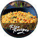 Download Rice Recipes  APK