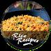 Download Rice Recipes  APK