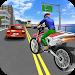 Download Ride Motor 1.0.0 APK